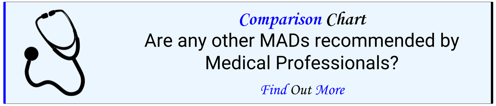 medical-professionals-comparison-link