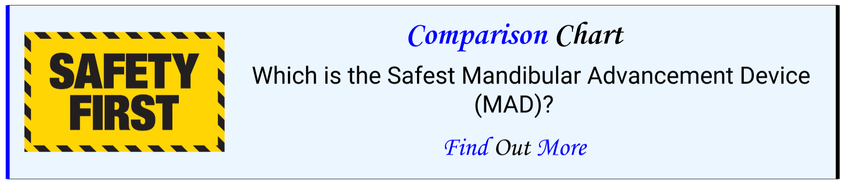 safety-comparison-link