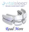 vitalsleep-photo